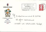 1 RA Montbélliard-2