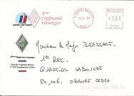 4 RE Castelnaudary-2