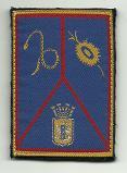 Antilles-Guyane-2