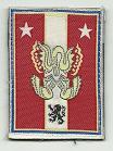 Brigade Logistique 1-2