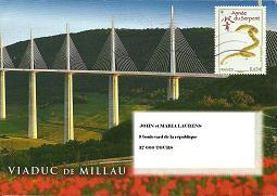 Viaduc de Millau 21-3